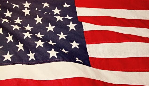FIPA reforça ligação com os EUA